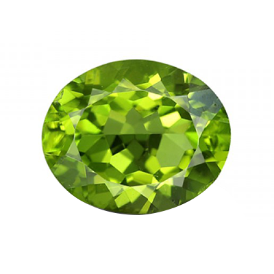 Stone August Birthstone Product Image