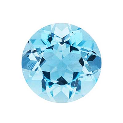 Stone March Birthstone Product Image