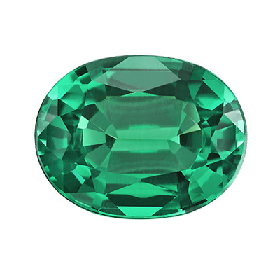 Stone May Birthstone Product Image
